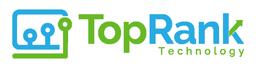 TopRank Technology Inc.